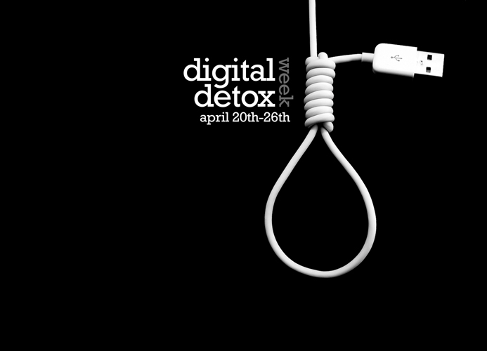 seminaire-digital-detox-1