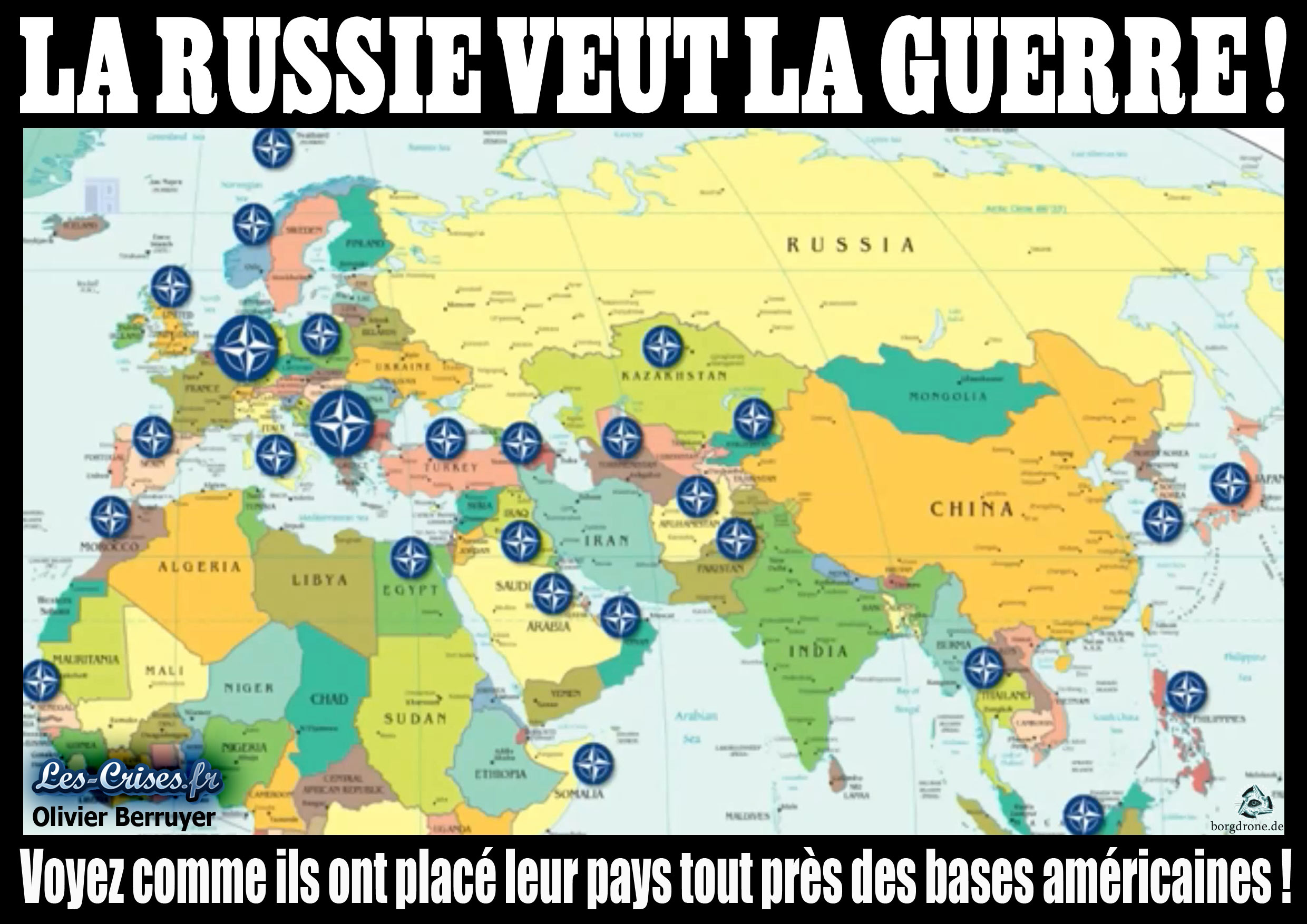 L'Europe impopulaire - Page 22 07-bases-otan