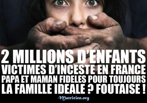2-millions-denfants-victimes-dinceste-en-france