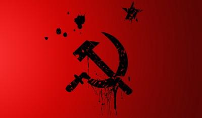 L-URSS-