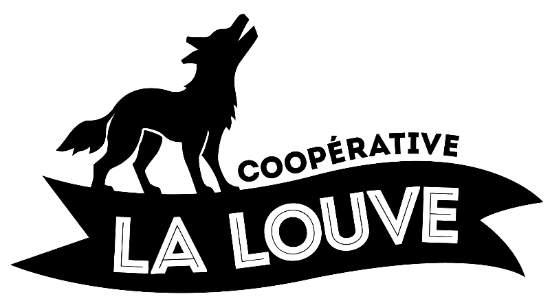 Lalouve