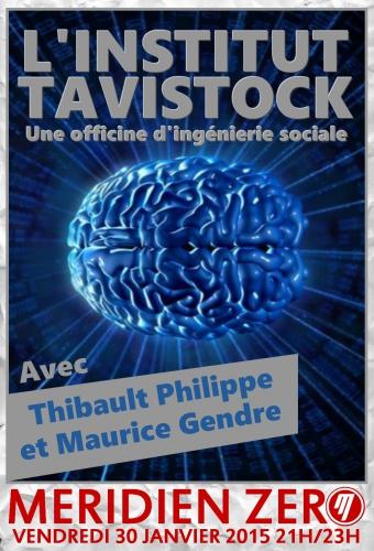 MZ-Institue Tavistock