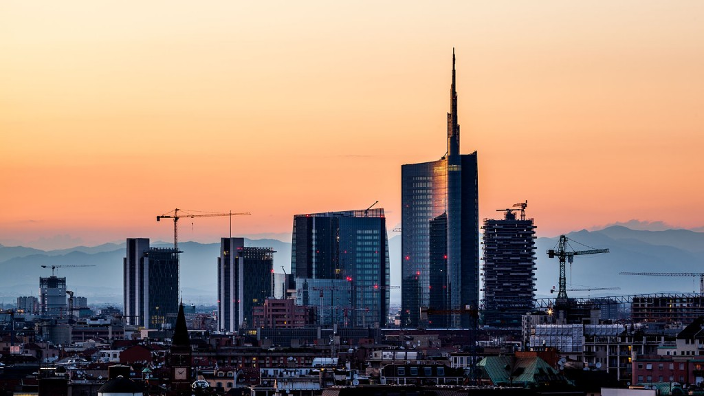 Milano-Porta-Nuova-Garibaldi-Imc