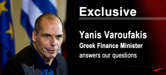 Yanis-Varoufakis-Interview-Exclusive-LeContrarien-578x260