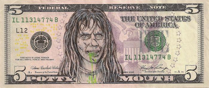 american-iconomics-popculture-bills-james-charles-141__700