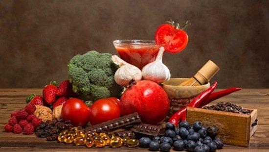 antioxydants-2_article