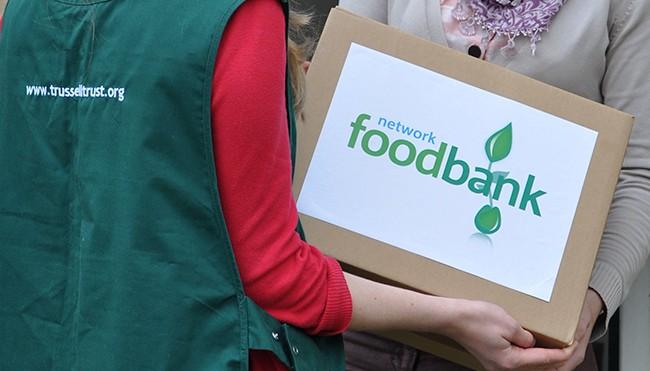 foodbank-photo