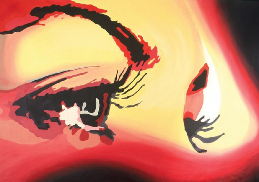 john-bramblitt-peintre-aveugle-13