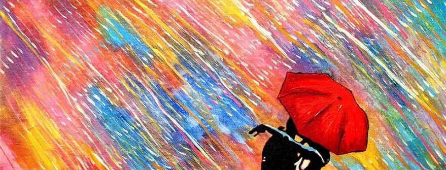 john-bramblitt-peintre-aveugle-142