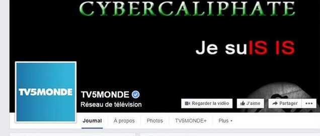 648x415_page-facebook-tv5monde-detournee-groupe-reclamant-daesh