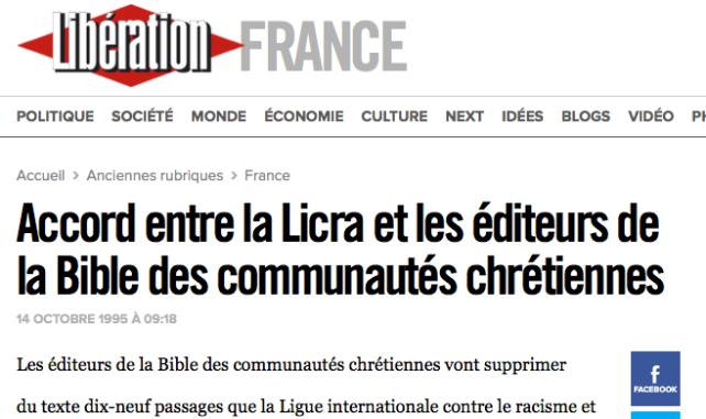 Accord_entre_la_Licra_et_les_éditeurs_de_la_Bible_des_communautés_chrétiennes_-_Libération-642x381