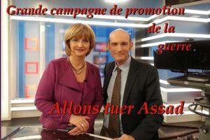 Promotion_de_la_guerrre_90897