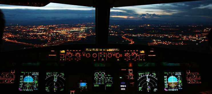 airbus_a320_cockpit_airliner_aircraft_hd-wallpaper-448475