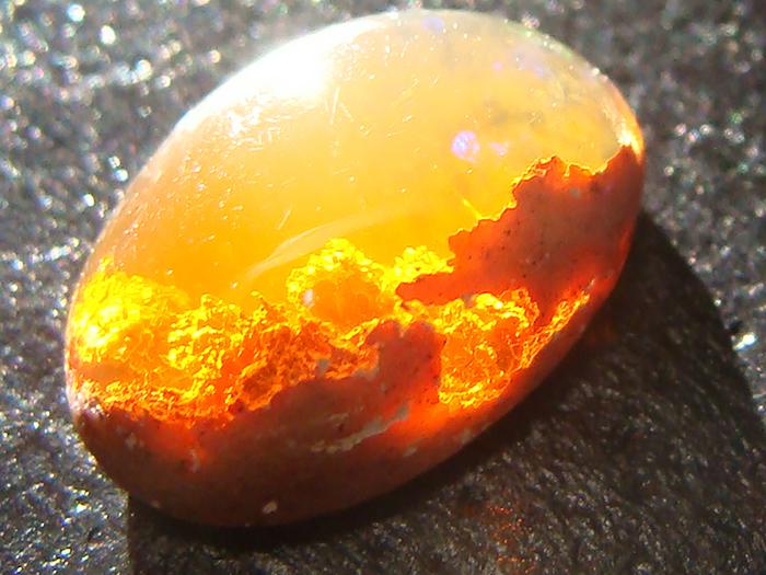 amazing-stones-minerals-1__700
