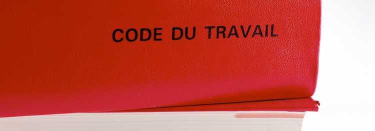 code-du-travail-jdp