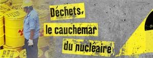 film-cauchemar-du-nucleaire-arte