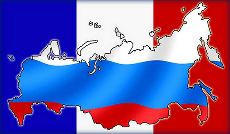 france_russie3