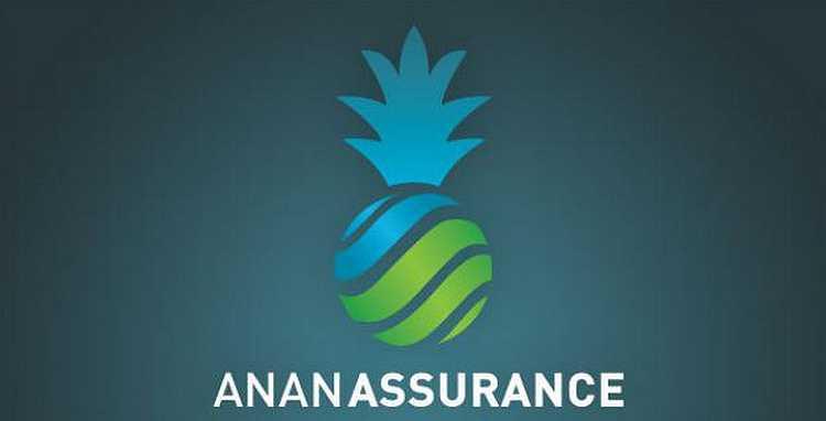 l-ananassurance-le-nouveau-projet-antisysteme