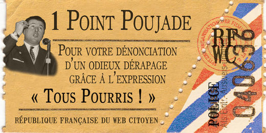 point_poujade