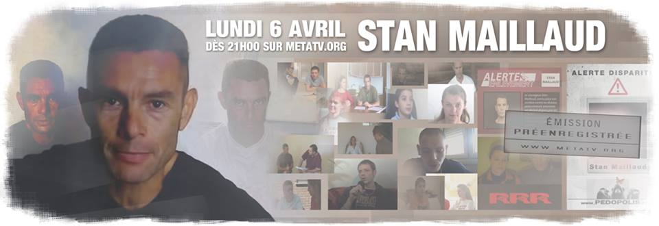stan-mailhaud