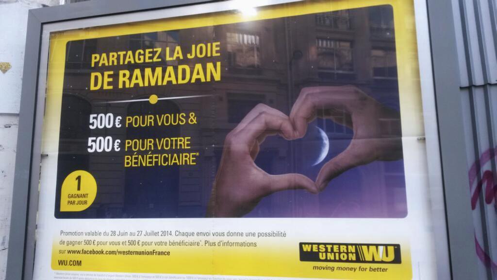 western-union-ramadan-ratp