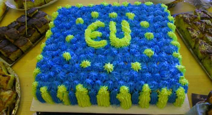 2015-04-21_EU-cake_605