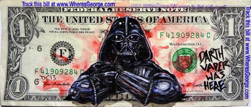 3_1_10_les-billets-dollar-detournes-par-donovan-clark-dark-vador