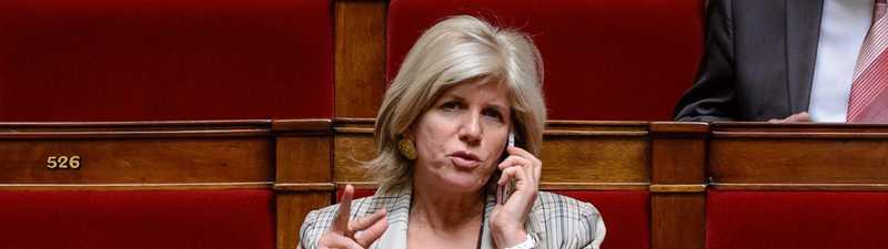 Assemblee-nationale-Sylvie-Andrieux-mise-en-conge-du-groupe-PS-est-inscrite-parmi-les-non-inscrits