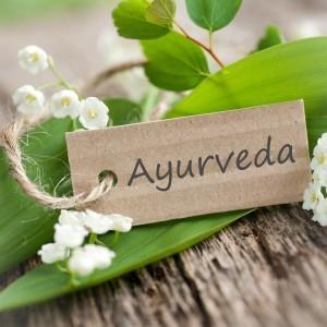 Ayurveda-sign-300x300