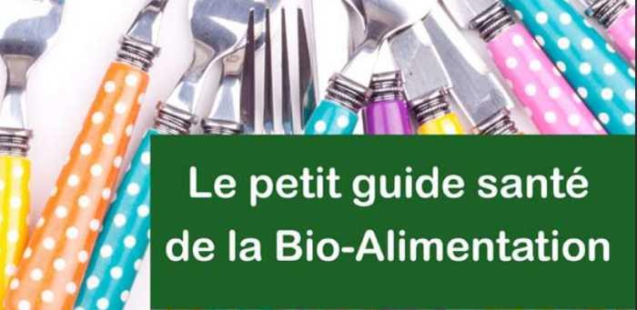 Bioalomentation