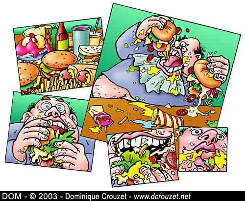 C04_junk-food_mal-bouffe