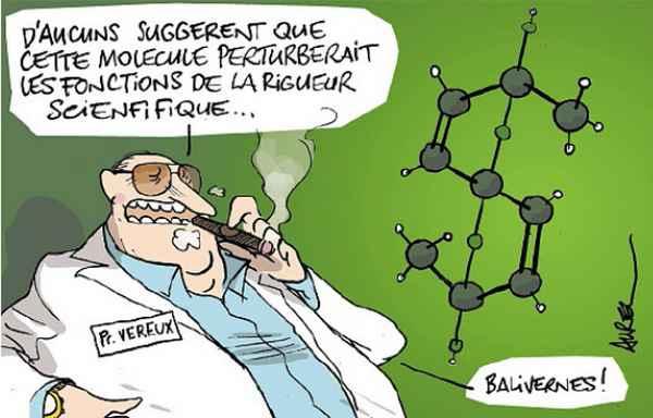 Perturbateurs-endocriniens-dessin-LeMonde-5oct13.pdf