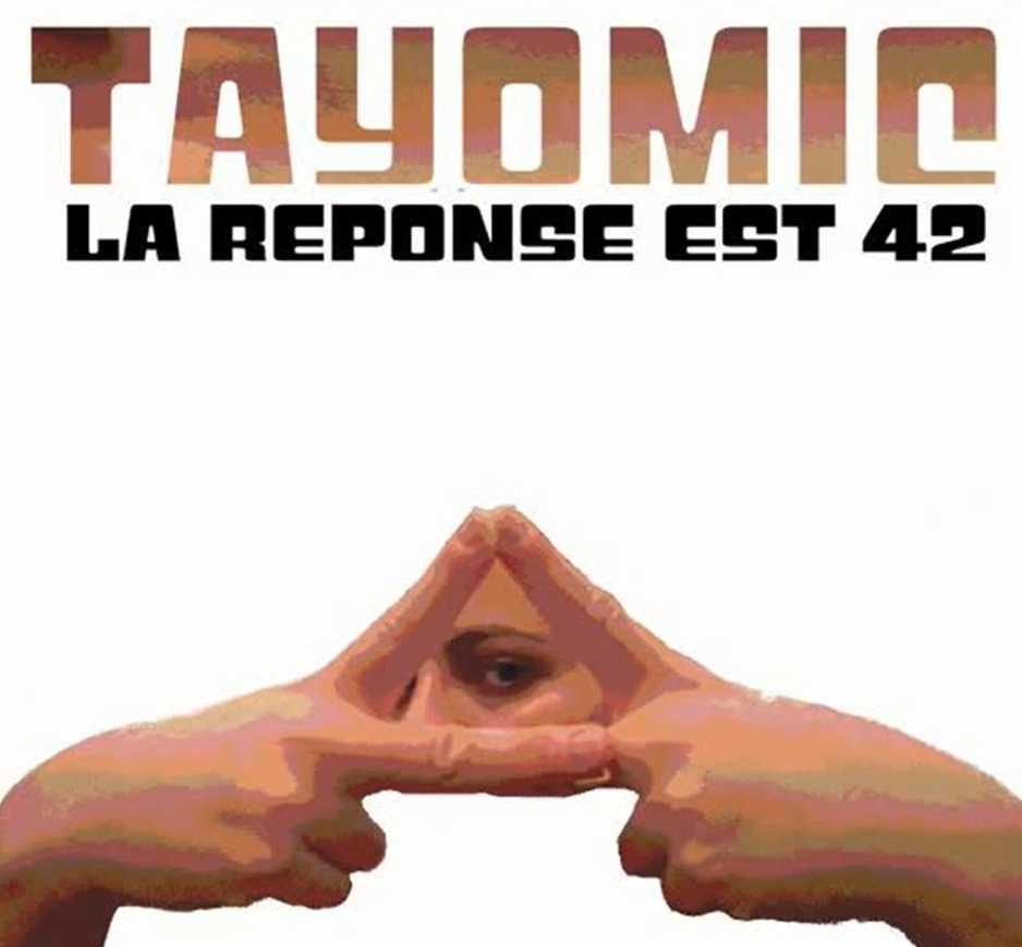 Tayomic