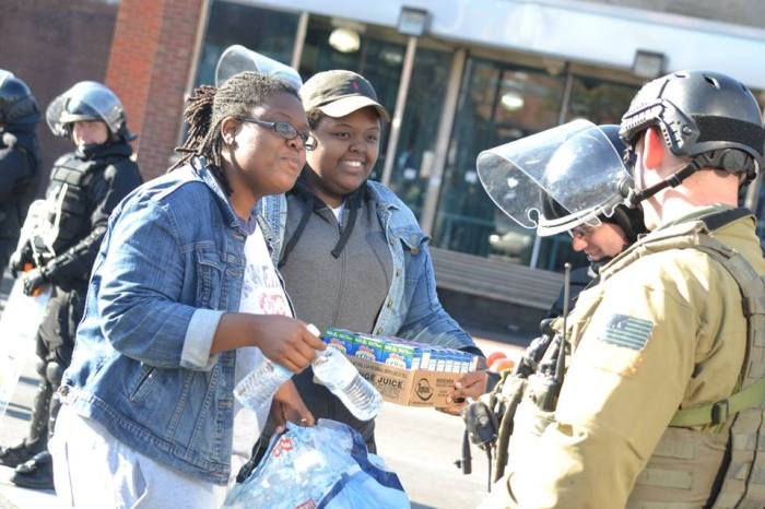baltimore_protest_pictures_01