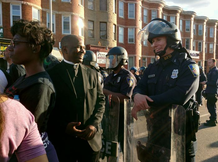 baltimore_protest_pictures_02