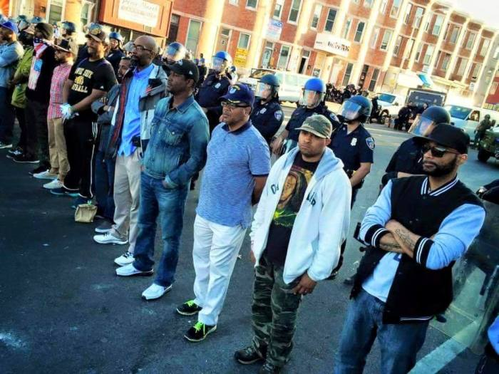 baltimore_protest_pictures_12