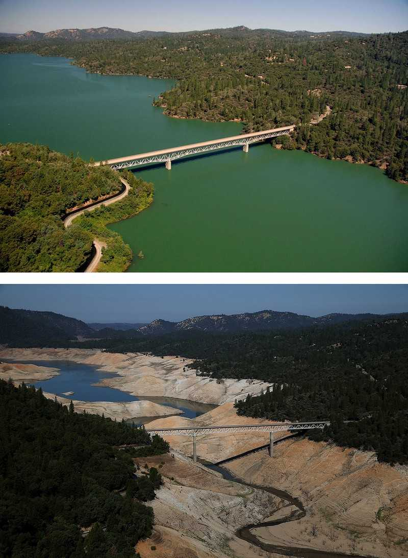 california-drought-before-after2