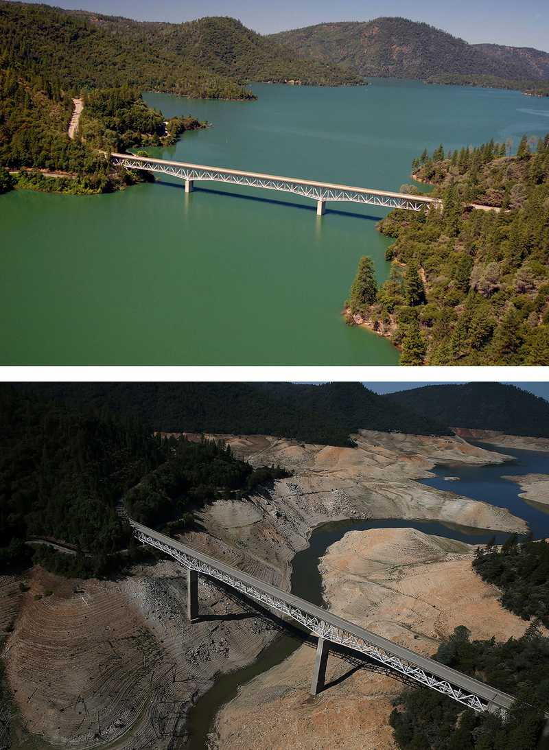 california-drought-before-after3