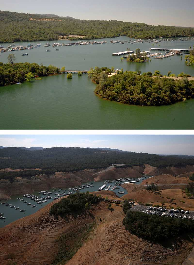 california-drought-before-after5