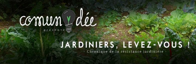 jardiniers-levez-vous-alternative-autonomie-banniere-e1430511886843