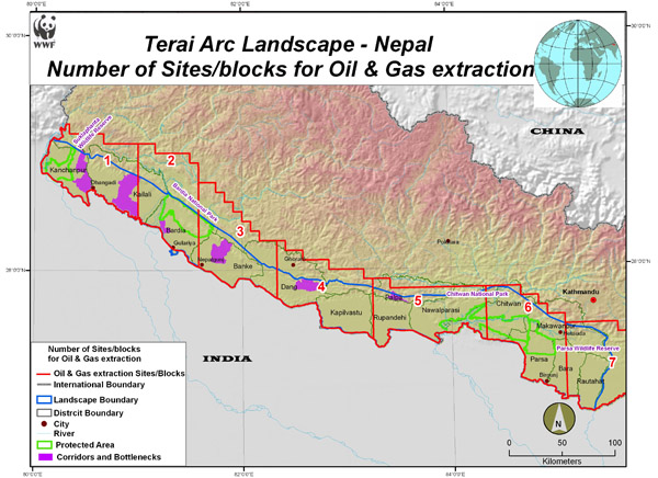 oil_and_gas_extractions_sites