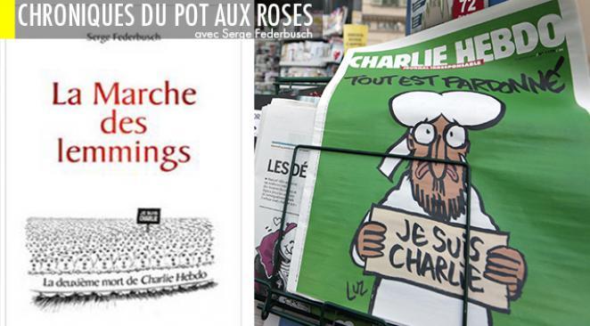 pot-aux-roses_0