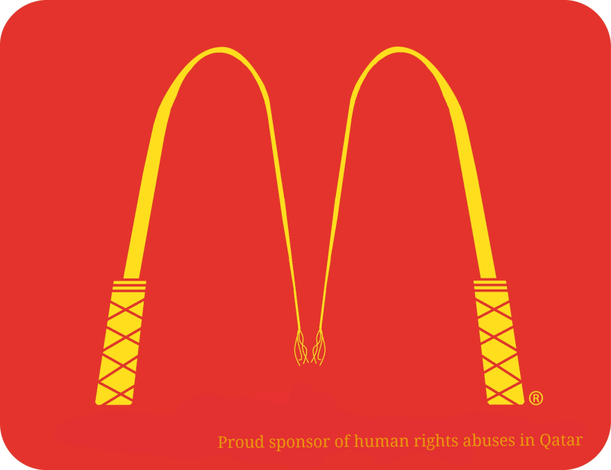 quatar-world-cup-2022-human-rights-abuse-brand-support-logo-2__880