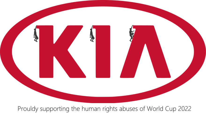 quatar-world-cup-2022-human-rights-abuse-brand-support-logo-6__880
