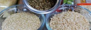 quinoa-graine-alimentation-bienfaits-sante-00-ban