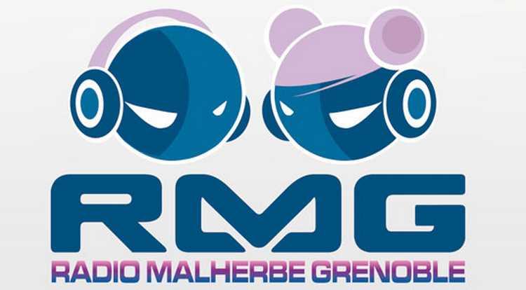 radio-malherbe-grenoble-upr1