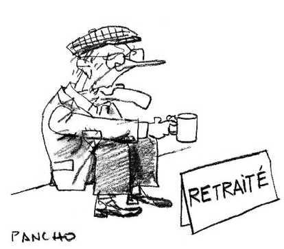 retraite-dessin