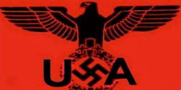 usa-nazi-banner