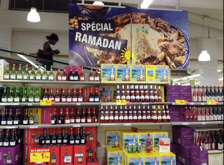 campagne-ramadan-3