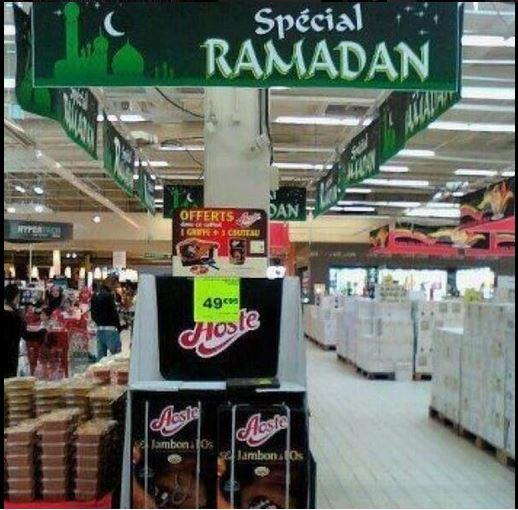 campagne-ramadan-7